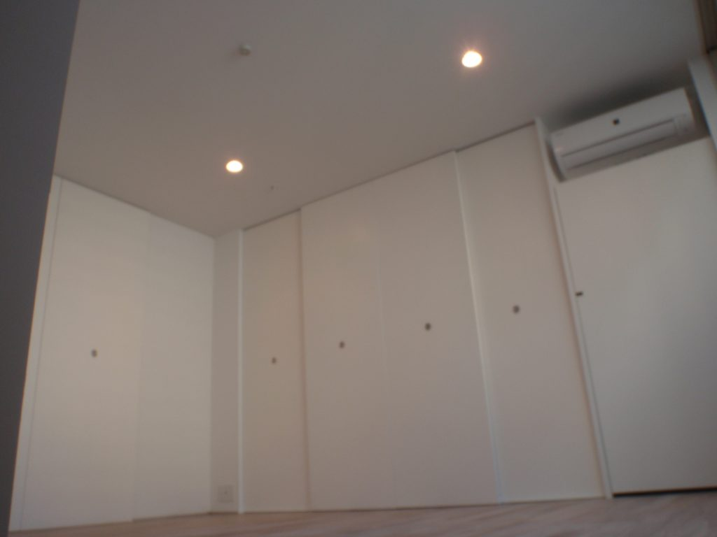 東京都板橋区 M様邸 新築